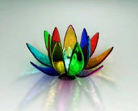 3D glass imaginations 20