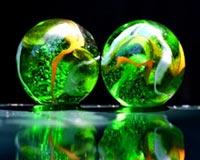 3D glass imaginations 29