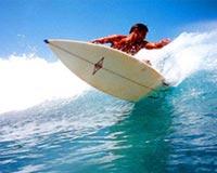Surfer 02