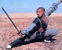 sword 01
