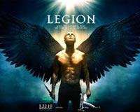 Legion 05