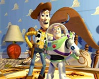 Toy Story 3 01