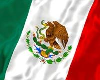 Meksikë 04