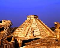 Mexico 11