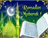 ramadan 21