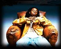 Lil Wayne 01