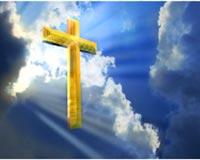 Christian 173