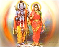 hindu 149