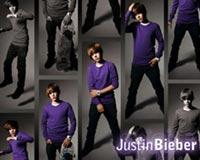 Justin Bieber 06