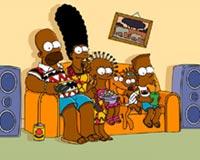 Simpsons 26