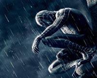 spider man 3 01