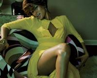 Eva Mendes 12