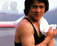 Jackie Chan 09