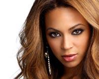 Beyonce 13