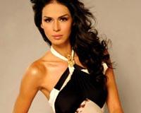 Nuestra Belleza Latina 03