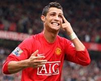 Cristiano Ronaldo 06
