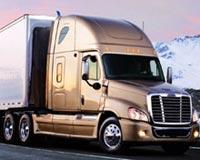 American Truck 01