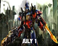 Transformers 3 01