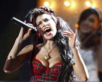 Amy Winehouse 03