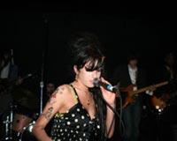 Amy Winehouse 05