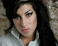 Amy Winehouse 20
