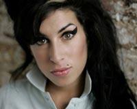 Amy Winehouse 20