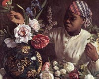 Frederic Bazille 01