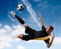 Football 01
