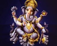 Ganesha Hinduism