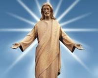 Jesus 21