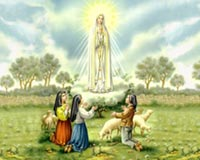 Virgin Mary 29