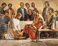 Jezus Krzyża 17