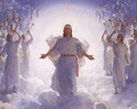 Jezus Krzyża 25