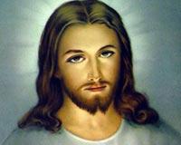 Jezus Krzyża 27