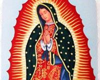 Maryi Panny 39