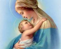 Maryi Panny 44