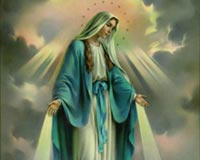 Maryi Panny 57