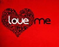 Love Begets Love