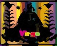 Virgo 05