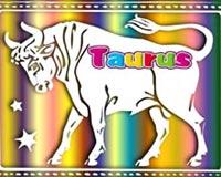 Taurus Image