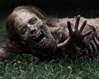 Zombie Scream