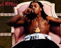 Lil Wayne 13
