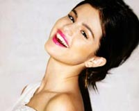 Selena Gomez 31