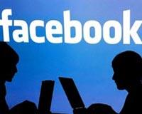 facebook 03