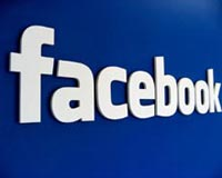 facebook 05