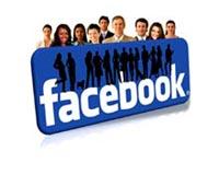 facebook 20