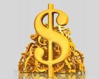 Simboli Dollar