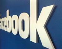 Facebook 26