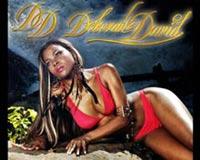 Deborah David 01