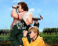 The Big Year 2011